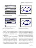 Development of Integrated Orbit and Attitude Software-in-the- loop ... - Page 7