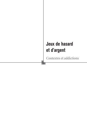 Jacobus, Id Quod