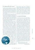 Violence et littérature (PDF, 960 ko) - WebLettres - Page 2
