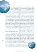 Violence et littérature (PDF, 960 ko) - WebLettres - Page 3