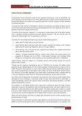 """Jeux en ligne"" in the French Market - Page 4"