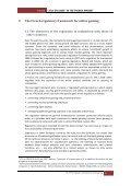"""Jeux en ligne"" in the French Market - Page 6"