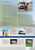 Das Magazin rund ums mobile Reisen Nr. 2 | August 2011 - Page 6