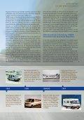 Das Magazin rund ums mobile Reisen Nr. 2 | August 2011 - Page 7