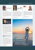 HymerCard-Reisen – Urlaub genießen. - Page 5