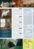 HymerCard-Reisen – Urlaub genießen. - Page 6