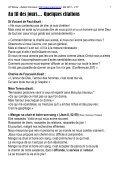 Mai - Unité Pastorale de Wanze - Page 7