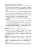 VERSION CONSOLIDEE DELIBERATION modifiée n ... - Province sud - Page 2