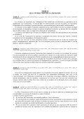 VERSION CONSOLIDEE DELIBERATION modifiée n ... - Province sud - Page 5
