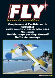 Pdf Progress - Fly International.fr