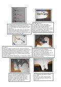Pdf Progress - Fly International.fr - Page 3