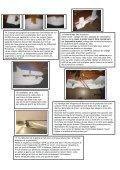Pdf Progress - Fly International.fr - Page 4