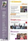 Illuminés de la joie du Ressuscité - Diocèse Poitiers - Page 4