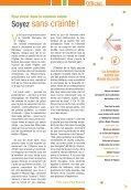 Illuminés de la joie du Ressuscité - Diocèse Poitiers - Page 7