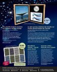 Share the joy of collecting offrez la joie de collectionner - Canada Post - Page 2