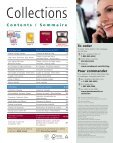 Share the joy of collecting offrez la joie de collectionner - Canada Post - Page 3