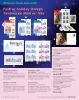Share the joy of collecting offrez la joie de collectionner - Canada Post - Page 4