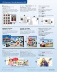 Share the joy of collecting offrez la joie de collectionner - Canada Post - Page 6
