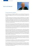 GB 08 2.TEIL - Page 6
