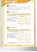 Ouvrage dirigé par Jeun-Denis Astier - m. arslan - Seite 6