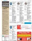 Quotas obligent, du raisin sera jeté - Le Régional - Page 2