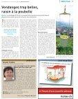 Quotas obligent, du raisin sera jeté - Le Régional - Page 3