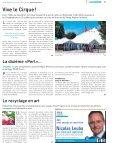 Quotas obligent, du raisin sera jeté - Le Régional - Page 5