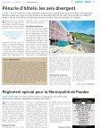 Quotas obligent, du raisin sera jeté - Le Régional - Page 7