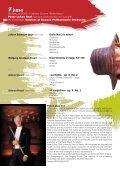 FLUTE SOUNDS - Page 4