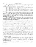 rhodian jars in florida - The American School of Classical Studies at ... - Page 3