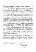 DRTEFP DDTEFP 'ANAEM - Gisti - Page 2