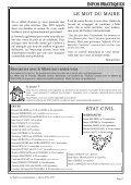 PLI 85 janv 13 - Page 3