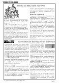 PLI 85 janv 13 - Page 4