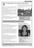 PLI 85 janv 13 - Page 5
