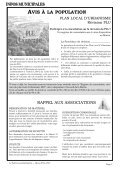 PLI 85 janv 13 - Page 6