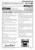 PLI 85 janv 13 - Page 7