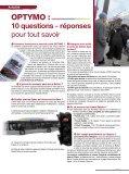 MAG janv 2008.indd - Belfort - Page 4