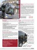 MAG janv 2008.indd - Belfort - Page 5