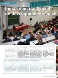 MAG janv 2008.indd - Belfort - Page 6