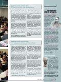 MAG janv 2008.indd - Belfort - Page 7