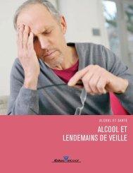 Version française - Éduc'alcool
