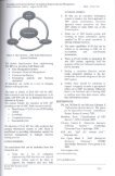 Bussiness Intelligence Software as Instrument to Increase Level of ... - Page 6