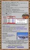 Langtang, frontière tibétaine - Parfum d'Aventure - Page 2