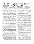 Speech Interface Exploiting Intentionally-Controlled ... - ACM - Page 2