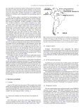 Human rabies transmitted by vampire bats: Antigenic and genetic ... - Page 2