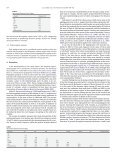 Human rabies transmitted by vampire bats: Antigenic and genetic ... - Page 5