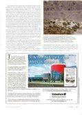 Critical Concrete Floor Tolerances - Concrete Floor Contractors ... - Page 2