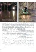 Critical Concrete Floor Tolerances - Concrete Floor Contractors ... - Page 3