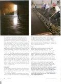 Critical Concrete Floor Tolerances - Concrete Floor Contractors ... - Page 5