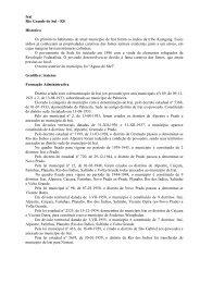 Iraí Rio Grande do Sul - Biblioteca do IBGE